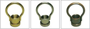 Accessori per lampadari elettromix for Accessori lampadari